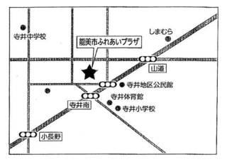 160915えんがわ講演会(地図).jpg