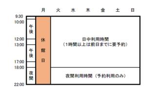 新開館図.png