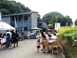 里山のアートフェスタ.jpg