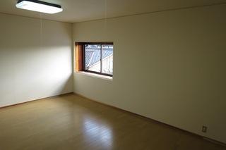 2階.JPG